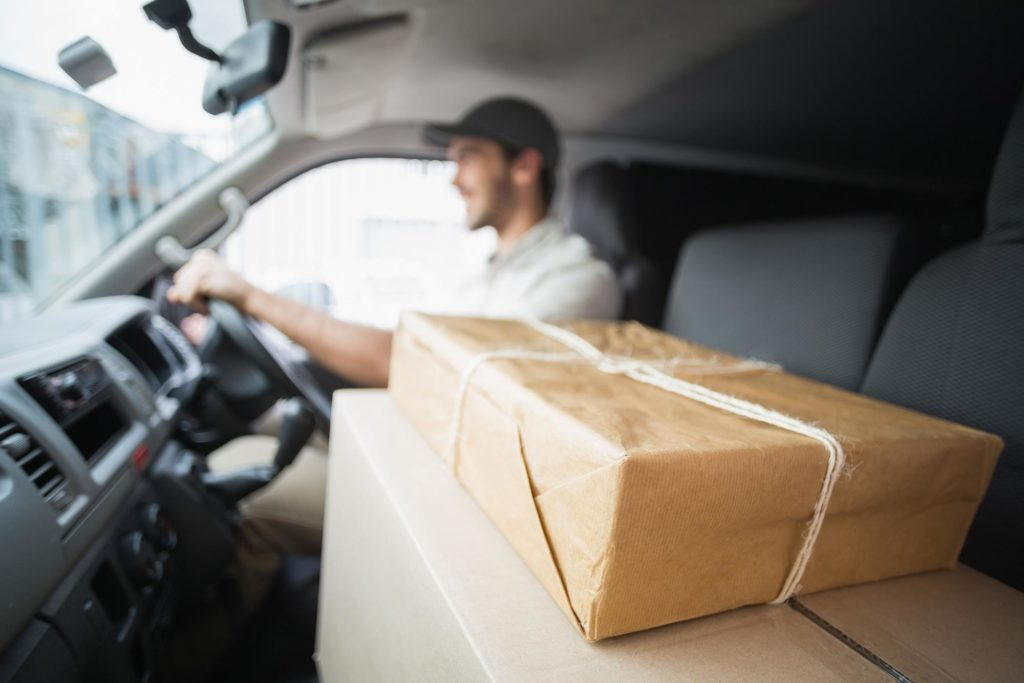 Reasons Why the Parcel Delivery Business Has Been Revolutionised
