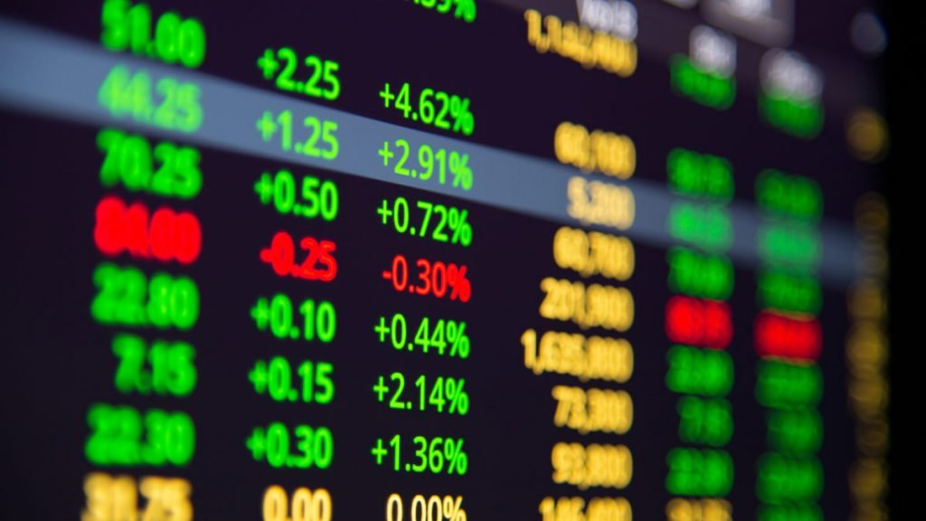 The Different Types of Shares Offered by Companies