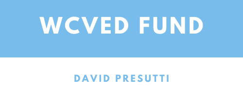 WCVED Fund