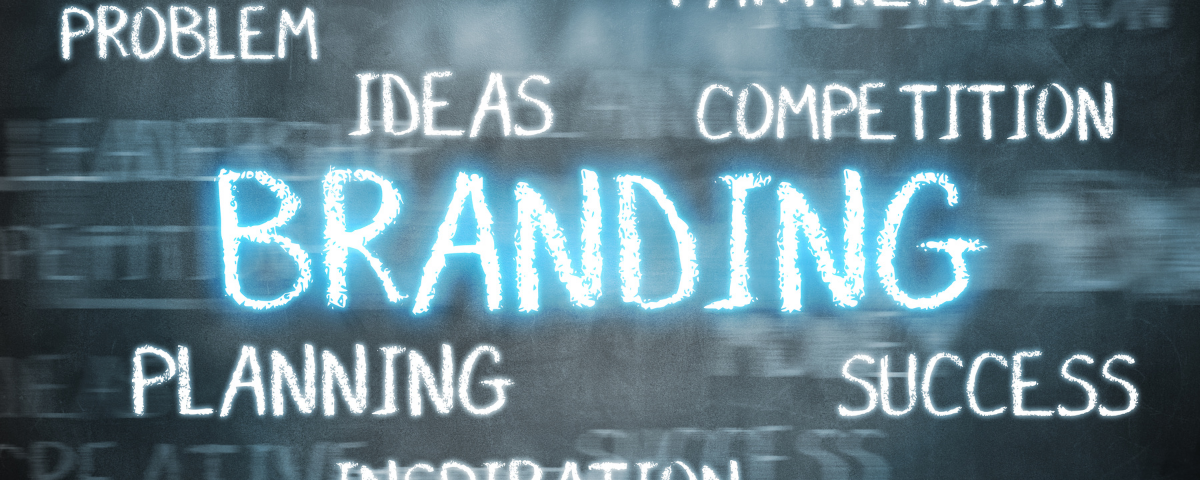 Becoming Your Own Brand: Using Your Name for Your Business
